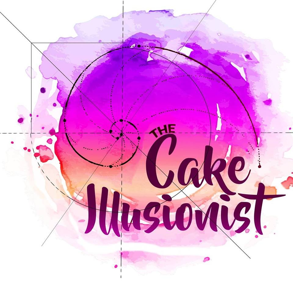The Cake Illusionist